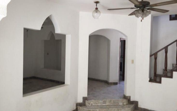 Foto de casa en venta en playa chametla 200, villas playa sur, mazatlán, sinaloa, 1819058 no 27
