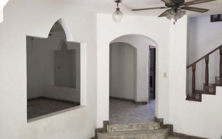 Foto de casa en venta en playa chametla 200, villas playa sur, mazatlán, sinaloa, 1819058 no 28
