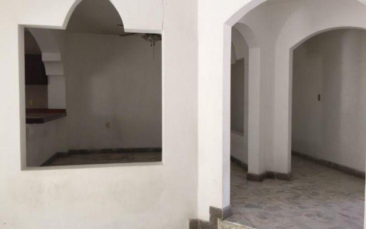 Foto de casa en venta en playa chametla 200, villas playa sur, mazatlán, sinaloa, 1819058 no 30