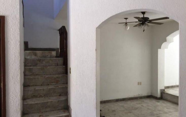 Foto de casa en venta en playa chametla 200, villas playa sur, mazatlán, sinaloa, 1819058 no 31
