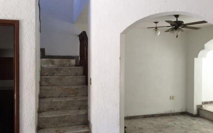 Foto de casa en venta en playa chametla 200, villas playa sur, mazatlán, sinaloa, 1819058 no 32