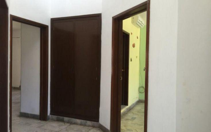 Foto de casa en venta en playa chametla 200, villas playa sur, mazatlán, sinaloa, 1819058 no 33