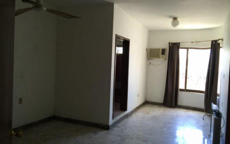 Foto de casa en venta en playa chametla 200, villas playa sur, mazatlán, sinaloa, 1819058 no 34