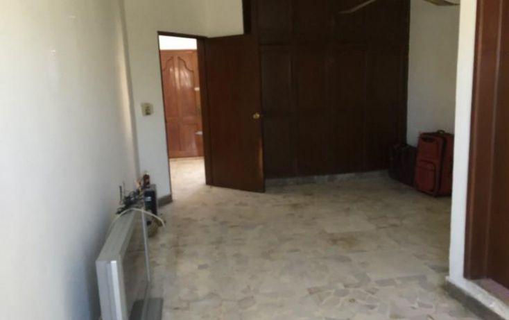 Foto de casa en venta en playa chametla 200, villas playa sur, mazatlán, sinaloa, 1819058 no 38