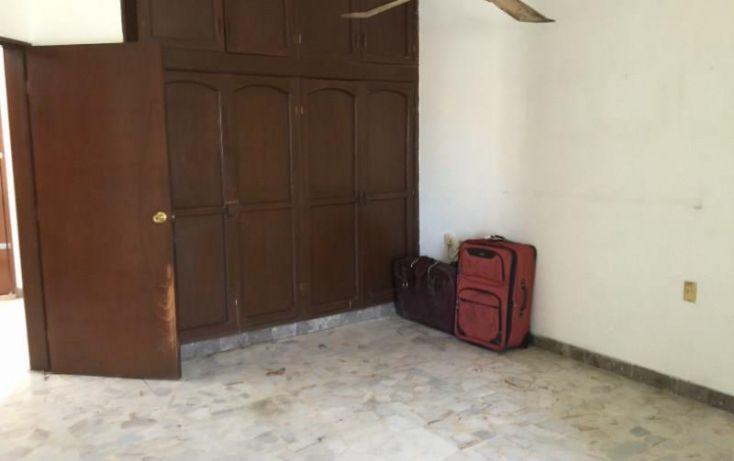 Foto de casa en venta en playa chametla 200, villas playa sur, mazatlán, sinaloa, 1819058 no 39