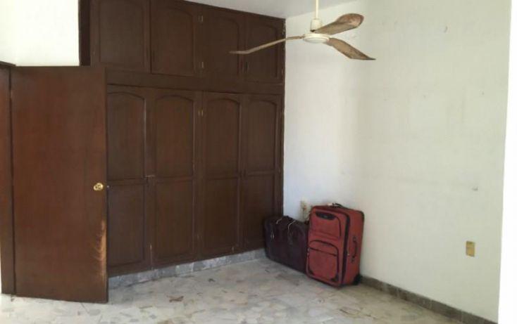 Foto de casa en venta en playa chametla 200, villas playa sur, mazatlán, sinaloa, 1819058 no 40