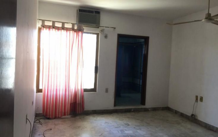 Foto de casa en venta en playa chametla 200, villas playa sur, mazatlán, sinaloa, 1819058 no 41