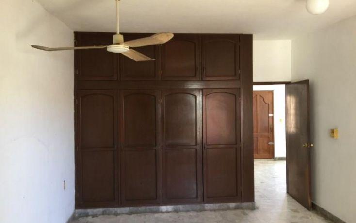 Foto de casa en venta en playa chametla 200, villas playa sur, mazatlán, sinaloa, 1819058 no 44
