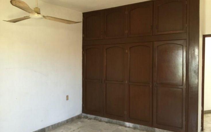 Foto de casa en venta en playa chametla 200, villas playa sur, mazatlán, sinaloa, 1819058 no 45