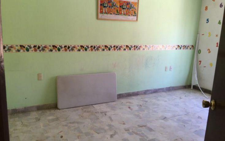 Foto de casa en venta en playa chametla 200, villas playa sur, mazatlán, sinaloa, 1819058 no 46
