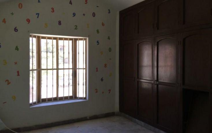 Foto de casa en venta en playa chametla 200, villas playa sur, mazatlán, sinaloa, 1819058 no 48
