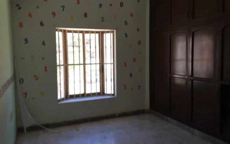 Foto de casa en venta en playa chametla 200, villas playa sur, mazatlán, sinaloa, 1819058 no 49