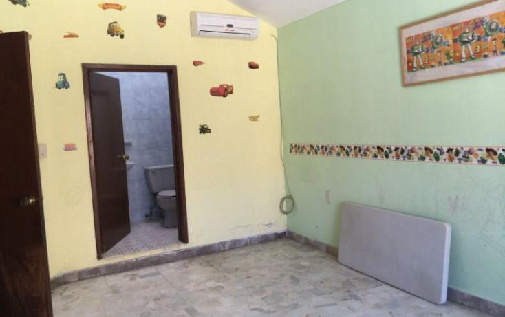 Foto de casa en venta en playa chametla 200, villas playa sur, mazatlán, sinaloa, 1819058 no 50