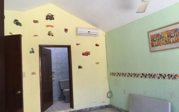 Foto de casa en venta en playa chametla 200, villas playa sur, mazatlán, sinaloa, 1819058 no 51