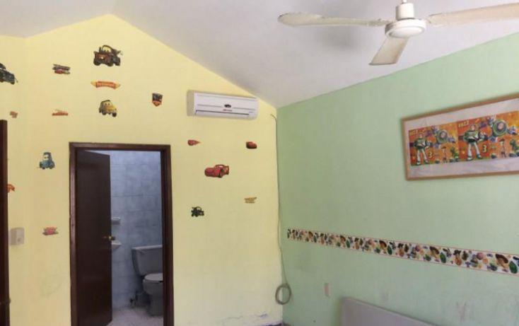 Foto de casa en venta en playa chametla 200, villas playa sur, mazatlán, sinaloa, 1819058 no 52