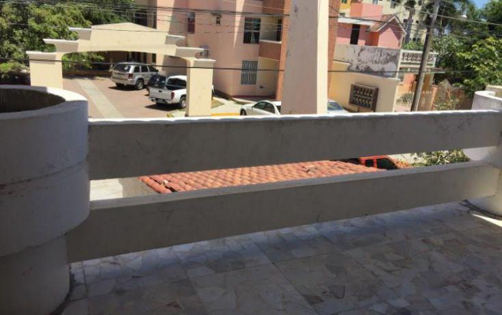 Foto de casa en venta en playa chametla 200, villas playa sur, mazatlán, sinaloa, 1819058 no 55