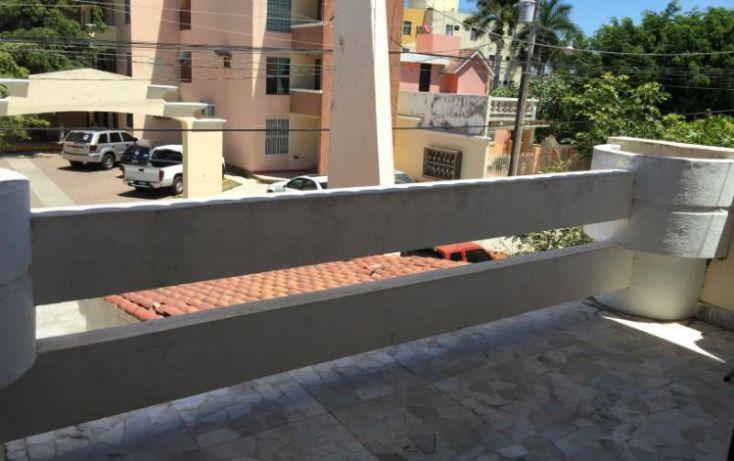 Foto de casa en venta en playa chametla 200, villas playa sur, mazatlán, sinaloa, 1819058 no 56