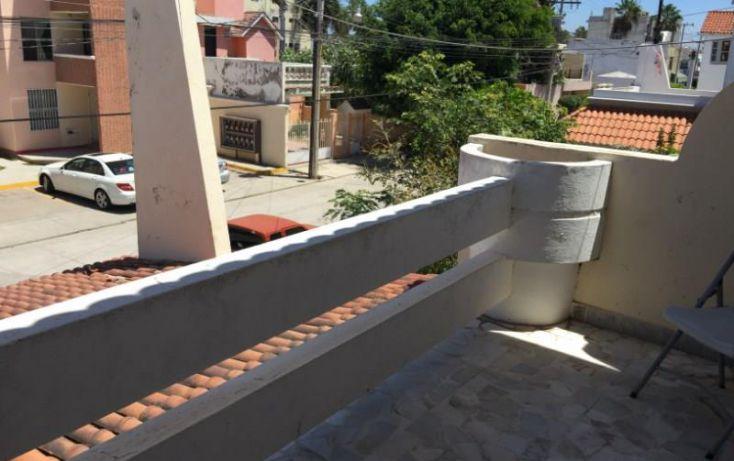 Foto de casa en venta en playa chametla 200, villas playa sur, mazatlán, sinaloa, 1819058 no 58