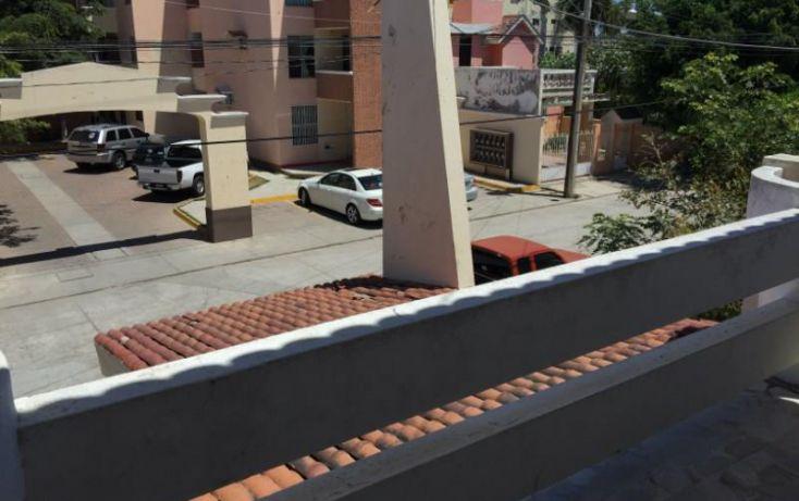 Foto de casa en venta en playa chametla 200, villas playa sur, mazatlán, sinaloa, 1819058 no 59