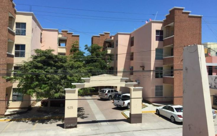 Foto de casa en venta en playa chametla 200, villas playa sur, mazatlán, sinaloa, 1819058 no 60