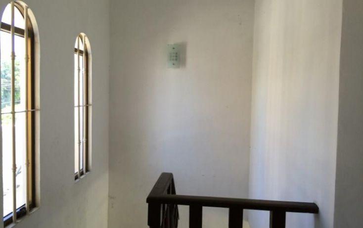Foto de casa en venta en playa chametla 200, villas playa sur, mazatlán, sinaloa, 1819058 no 63