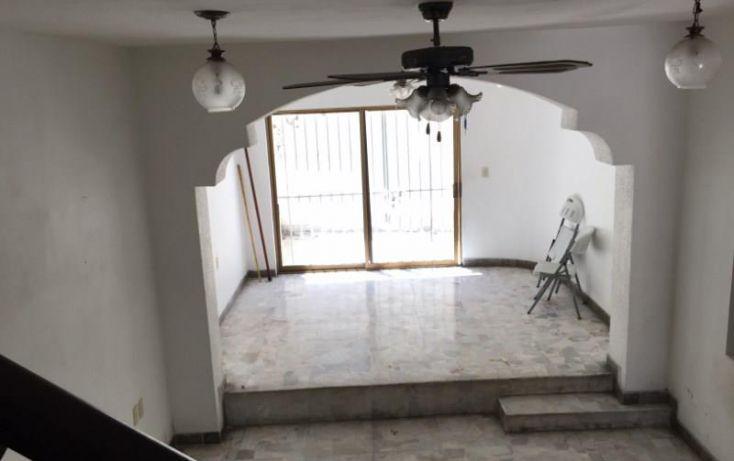 Foto de casa en venta en playa chametla 200, villas playa sur, mazatlán, sinaloa, 1819058 no 64