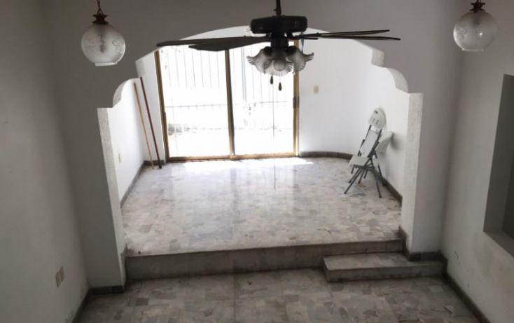 Foto de casa en venta en playa chametla 200, villas playa sur, mazatlán, sinaloa, 1819058 no 65