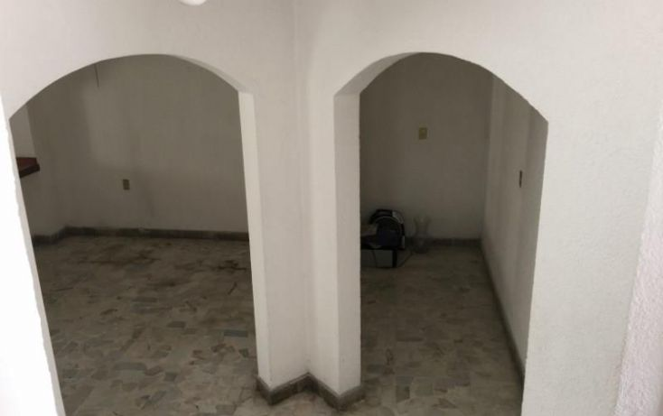 Foto de casa en venta en playa chametla 200, villas playa sur, mazatlán, sinaloa, 1819058 no 66