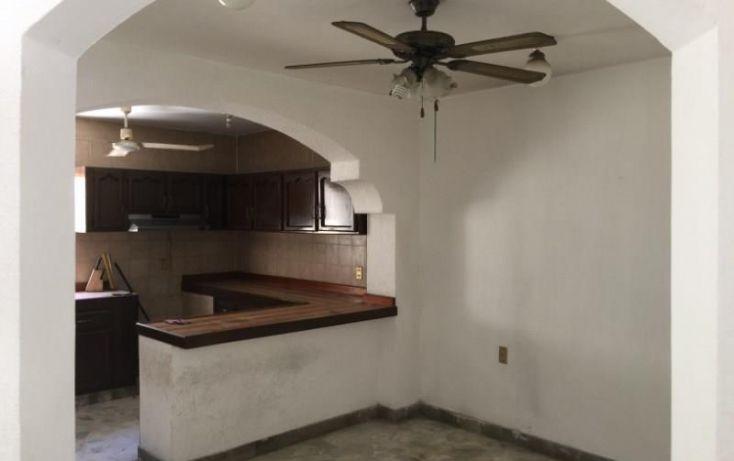 Foto de casa en venta en playa chametla 200, villas playa sur, mazatlán, sinaloa, 1819058 no 67