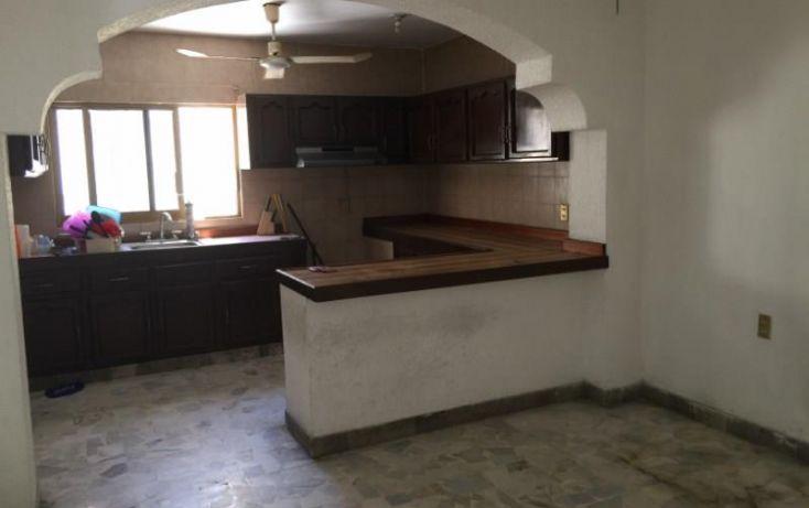 Foto de casa en venta en playa chametla 200, villas playa sur, mazatlán, sinaloa, 1819058 no 68