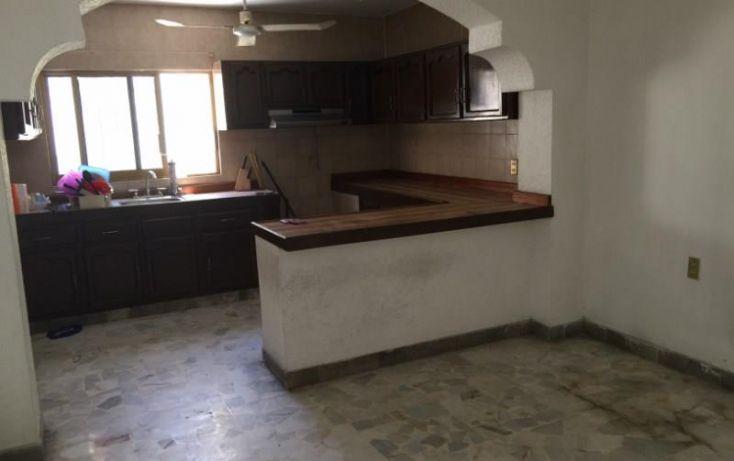 Foto de casa en venta en playa chametla 200, villas playa sur, mazatlán, sinaloa, 1819058 no 69
