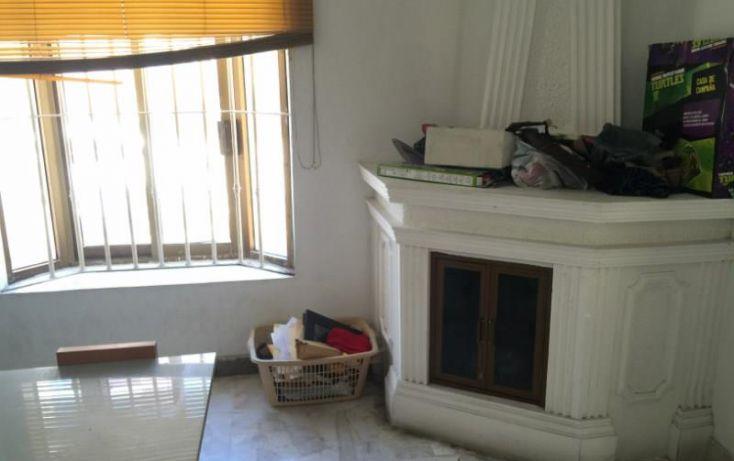 Foto de casa en venta en playa chametla 200, villas playa sur, mazatlán, sinaloa, 1819058 no 70