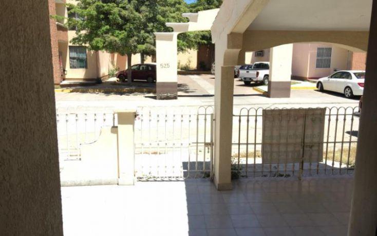 Foto de casa en venta en playa chametla 200, villas playa sur, mazatlán, sinaloa, 1819058 no 71