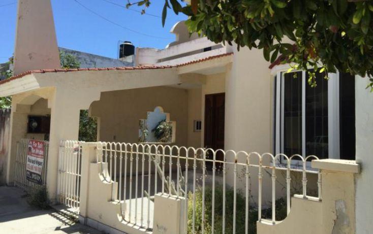 Foto de casa en venta en playa chametla 200, villas playa sur, mazatlán, sinaloa, 1819058 no 72