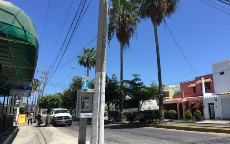 Foto de casa en venta en playa chametla 200, villas playa sur, mazatlán, sinaloa, 1819058 no 73