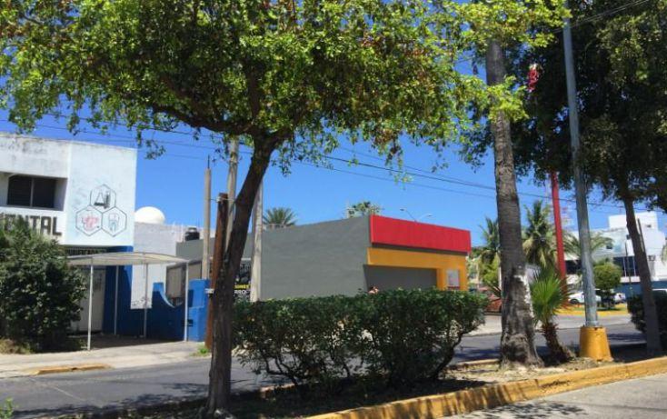 Foto de casa en venta en playa chametla 200, villas playa sur, mazatlán, sinaloa, 1819058 no 74