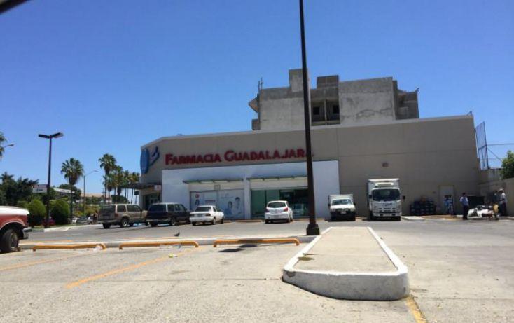 Foto de casa en venta en playa chametla 200, villas playa sur, mazatlán, sinaloa, 1819058 no 75