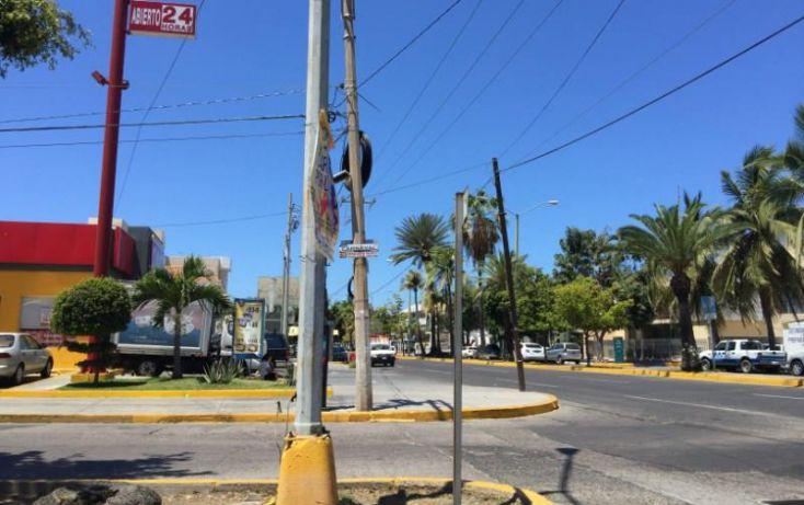 Foto de casa en venta en playa chametla 200, villas playa sur, mazatlán, sinaloa, 1819058 no 76