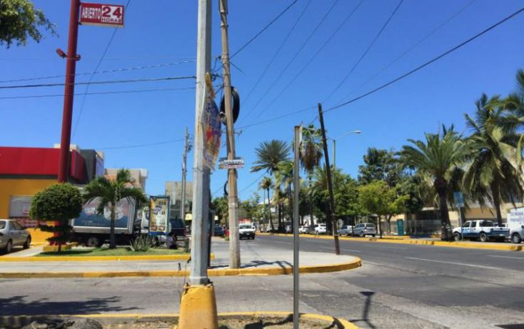 Foto de casa en venta en playa chametla 200, villas playa sur, mazatlán, sinaloa, 1819058 no 77
