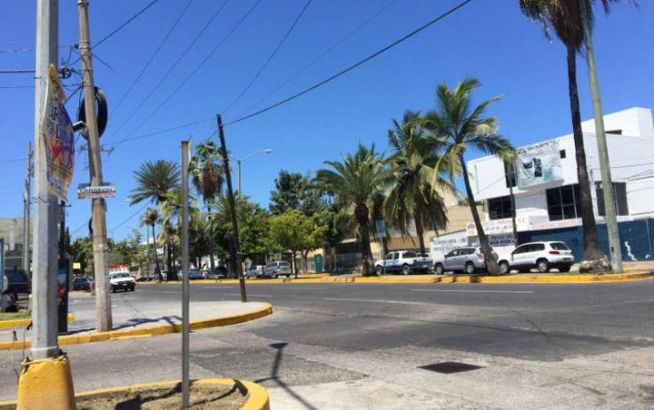Foto de casa en venta en playa chametla 200, villas playa sur, mazatlán, sinaloa, 1819058 no 78
