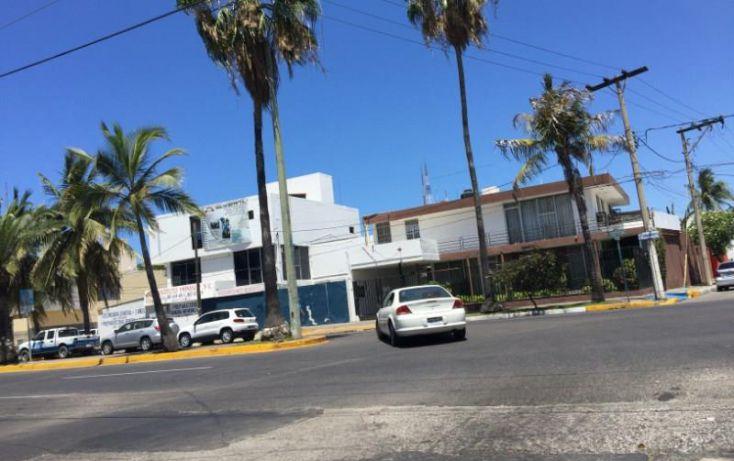 Foto de casa en venta en playa chametla 200, villas playa sur, mazatlán, sinaloa, 1819058 no 79