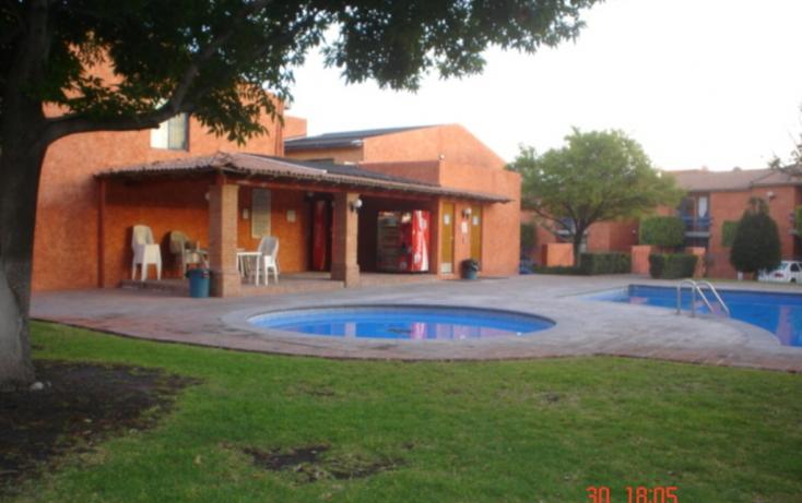 Casa en bellavista residencial en renta id 923413 for Alquiler de casas en bellavista sevilla