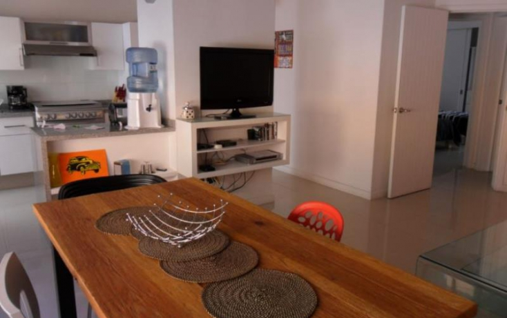 Foto de departamento en renta en playa condesa 188, desarrollo san pablo, querétaro, querétaro, 422642 no 11