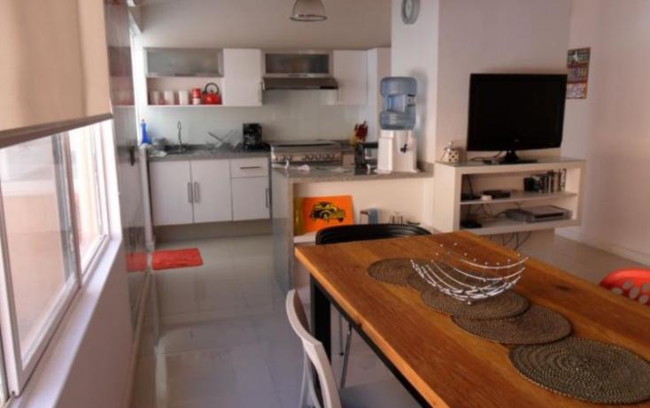 Foto de departamento en renta en playa condesa 188, desarrollo san pablo, querétaro, querétaro, 422642 no 15
