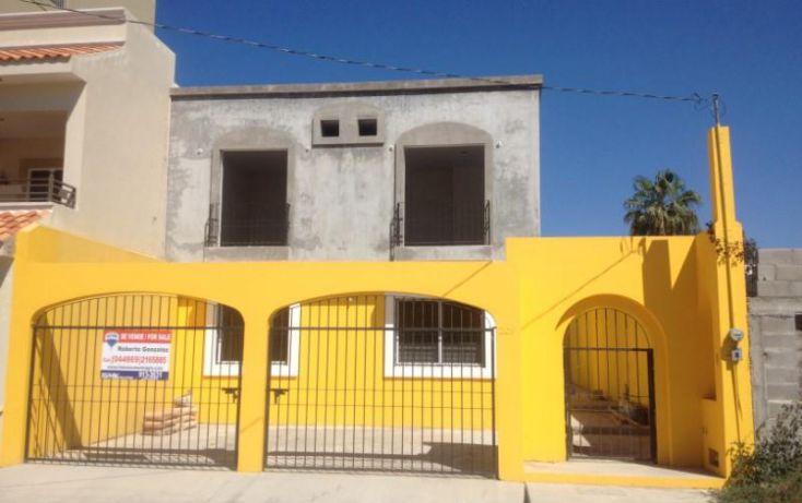 Foto de casa en venta en playa copacabana 209, villas playa sur, mazatlán, sinaloa, 1449385 no 02