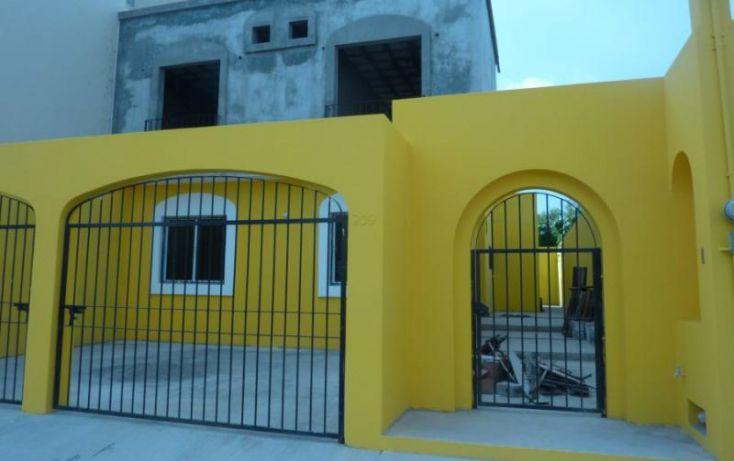 Foto de casa en venta en playa copacabana 209, villas playa sur, mazatlán, sinaloa, 1449385 no 03