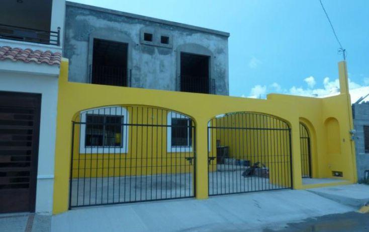 Foto de casa en venta en playa copacabana 209, villas playa sur, mazatlán, sinaloa, 1449385 no 04