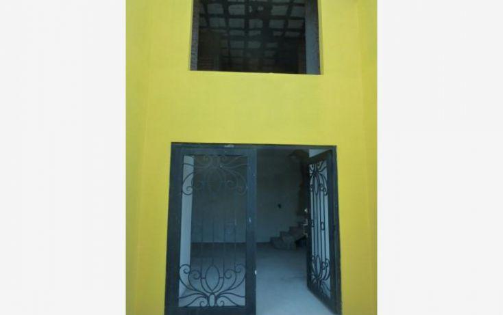 Foto de casa en venta en playa copacabana 209, villas playa sur, mazatlán, sinaloa, 1449385 no 05