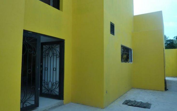 Foto de casa en venta en playa copacabana 209, villas playa sur, mazatlán, sinaloa, 1449385 no 06