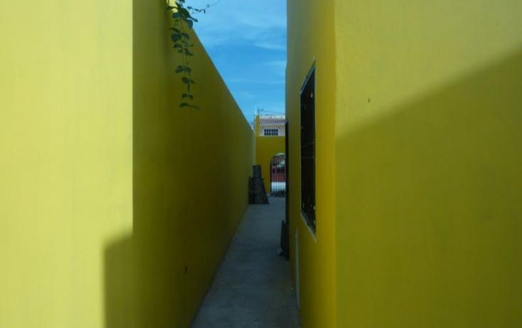 Foto de casa en venta en playa copacabana 209, villas playa sur, mazatlán, sinaloa, 1449385 no 07
